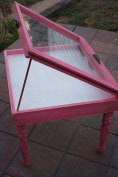 Window Coffee Tables Home Sweet Beautiful Home Pinterest