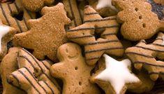 Very tasty cookies ! Very simple, but very tasty cookies. Spice Cookies, Spice Cake, Yummy Cookies, Pudding Cookies, Baking Cookies, Cookie Recipes, Dessert Recipes, Dessert Food, Dessert Ideas