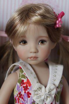 Little Darling Lana Dobbs. BEAUTIFUL!!