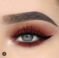 ❤️❣️ Look by http://instagram.com/xwiesx