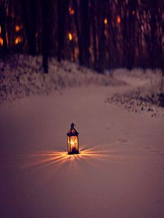 Celebrate the inner light ~ Warm and kind wishes to my beautiful friends ♥