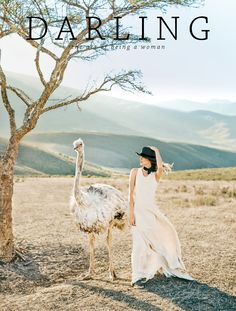 """The theme of Darling Issue 12 is """"SPARK"""". You'll read about anything from embracing our uniqueness in a sea of humanity to finding a purpose, to taking action even if it feels too late, to overcoming hard times and coming to a place of life again and seek"""