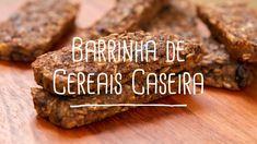 http://receitasnacozinha.com.br/receita-de-barrinha-de-cereais-light/