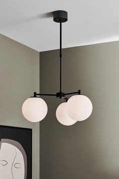 Interior Design Inspiration, Home Buying, Charleston, Matte Black, Opal, Ceiling Lights, Lighting, Elegant, Home Decor