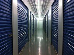 Downtown Storage