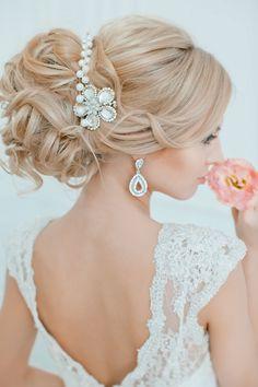 http://www.slubnaglowie.pl/inspiracje/artykul/zawsze-modne-fryzury-slubne
