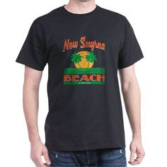 Found this really cool New Smyrna Beach T-shirt shirt. Purchase it here http://www.albanyretro.com/new-smyrna-beach-t-shirt/ Tags:  #beach #New #Smyrna