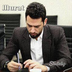 Murat Absolutely Gorgeous, Suit Jacket, Suits, Twitter, Fashion, Moda, Fashion Styles, Suit, Jacket