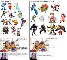 Image result for pussy gif drop Drop, Comics, Image, Comic Book, Comic, Comic Books, Graphic Novels