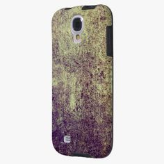Love it! This Abstract Samsung Galaxy S4 Case Grunge Art Vintage is completely customizable and ready to be personalized or purchased as is. It's a perfect gift for you or your friends.