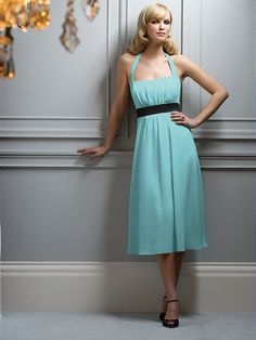 After Six Bridesmaid Style 6537 http://www.dessy.com/dresses/bridesmaid/6537/#.UfhGqbxt9JM