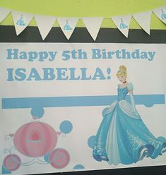#cinderellaparty #kidsparties #partydecor #themedparties