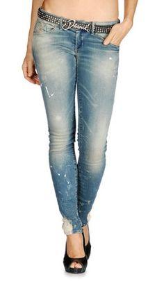 Jeans Cherick Diesel