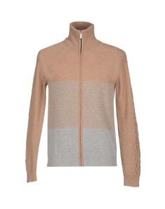 Just Cavalli Men Cardigan on YOOX.COM. The best online selection of Cardigans Just Cavalli. YOOX.COM exclusive items of Italian and international designers - Secure payments