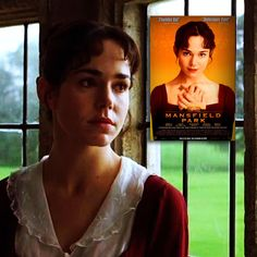 """Life seems nothing more than a quick succession of busy nothings. "" Mansfield Park (1999) At 10, Fanny Price, a poor relation, goes to live at Mansfield Park, the estate of her aunt's husband, Sir Thomas. Director: Patricia Rozema, Writers: Jane Austen (novel), Patricia Rozema, Stars: Frances O'Connor, Jonny Lee Miller, Alessandro Nivola,  Hannah Taylor Gordon, Talya Gordon, Lindsay Duncan, Bruce Byron , James Purefoy."