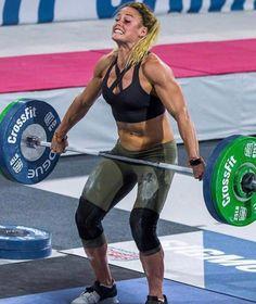 6a63348f75a58410e4459906ab38dac0.jpg (1242×1474) #MuscleGirls