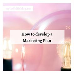 Everyone tells you that you need to be S*** Hot at marketing if you want to be successful with your business these days, but no one ever seems to show you what a marketing plan looks like! Let me show you 👉LINK IN BIO  --- #myindielifeblog #marketingplan #marketingstrategy #contentmarketing #marketing #smallbusinessmarketing #marketingdigital #marketingtips #marketingconsultant #marketingonline #marketing101 Small Business Marketing, Marketing Plan, Content Marketing, Online Marketing, Digital Marketing, Small Business Resources, Marketing Consultant, Craft Business, Sell On Etsy