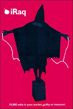 THE DESIGN OF DISSENT. By Milton Glaser and Mirko Ilic.