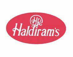Haldirams Acquires 55 Acre Land In Greater Noida For Food Park