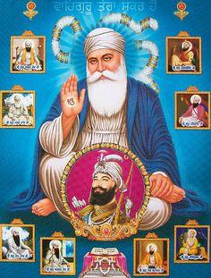 Guru Wallpapers, 50 Guru Computer Wallpapers