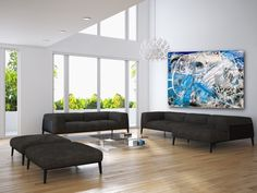 """New: FORTYSIX 