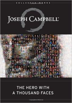 The Hero with a Thousand Faces (The Collected Works of Joseph Campbell): Joseph Campbell: 8580001046747: Amazon.com: Books
