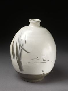 Bottle | Choi, Sung-Jae | V Search the Collections