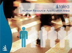 Tutti i processi che coinvolgono le Risorse Umane gestiti in modo semplice ed efficace con il BPM. Scopri di più... http://taleaconsulting.it/soluzioni-bpm/risorse-umane-bpm-e-workflow-management/