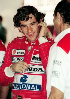 Formula 1, San Marino Grand Prix, Mclaren F1, F1 Drivers, His Eyes, Race Cars, Champion, Racing, Hero