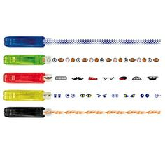 Tape-a-Doodle Extreme: Just roll and go with 5 thrilling tape runners featuring flames, eyes, gradient dots, mouths and sports themed-designs. Craft for boys!