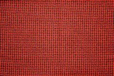 Stoff   65% Polyester + 35% Viskose   rot-schwarz   www.feendesign-shop.de