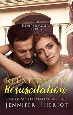 Relationship Resuscitation