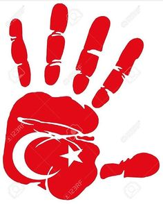 madonna Your Terror is our Terror! Stop the Violence! 🙏🏻 Pray for Turkey. Pray for Peace! Flag Vector, Vector Art, Pray For Turkey, Pray For Peace, Clipart, Madonna, Creative, Illustration, Europe