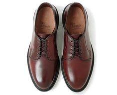 Allen Edmunds, Men's Shoes, Dress Shoes, Brogues, Leather Shoes, Derby, Kicks, Oxford Shoes, Lace Up