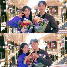 Ulzzang Korea, Ulzzang Boy, Korean Actors, Korean Dramas, Jin Goo, Red Velvet Joy, Sulli, Boys Over Flowers, Second World