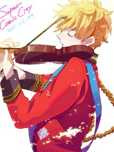 Images about aph hetalia on pinterest hetalia prussia and america
