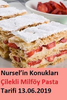 Pavlova, Cake Cookies, Ham, Sandwiches, Bread, Doilies, Desserts, Naked, Food