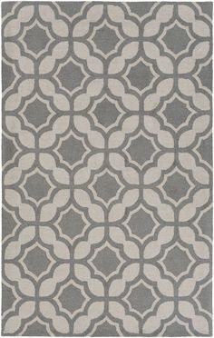 Geometric Rugs You Ll Love Wayfair Rugs Pinterest Rugs Area