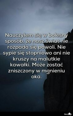 Pray, Cos, Quotes, Quotations, Quote, Shut Up Quotes