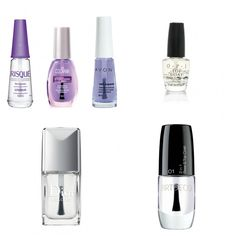 In my experience, the best way to treat our nails when the destination is the beach is to take advantage of colorful nail polishes. The summer asks for vibrant colors …