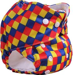 cloth diapers,diaper pails for cloth diapers