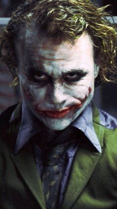 The Joker Heath Ledger Wallpapers Group Heath Ledger Joker Wallpapers HD Wallpapers) Le Joker Batman, Der Joker, Joker Heath, Joker Art, Joker And Harley Quinn, Heath Ledger Joker Wallpaper, Joker Ledger, Batman Joker Wallpaper, Joker Wallpapers