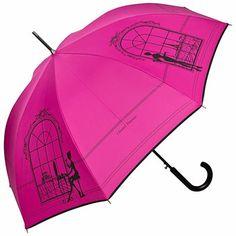 Pink_Umbrella                                                                                                                                                                                 Mais