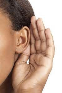 New Test May Predict Worker Hearing Loss via the Chicago Tribune.