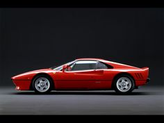 real images of exotic cars | ... Zilvia.net Forums | Nissan 240SX (Silvia) and Z (Fairlady) Car Forum