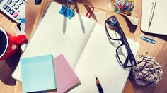 7 Long-Term Productivity Habits Of The Most #Successful People