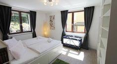 Appartements Holiday Salzburg - #Apartments - $140 - #Hotels #Austria #Salzburg http://www.justigo.com.au/hotels/austria/salzburg/appartement-centrale_36745.html
