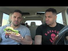 Image result for muslims eating burgers
