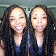 Crochet Braids Indianapolis : For more go to @A?? ????? ???? ? and youll find a ...