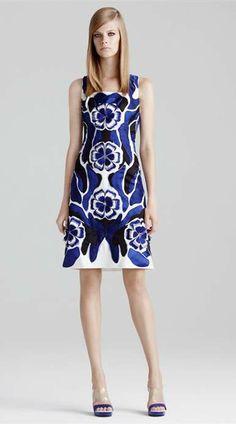 Alexander McQueen - 2015 - Vogue Portugal Fashion Week, Runway Fashion, Fashion Show, Fashion Looks, Fashion Design, Fashion Trends, Review Fashion, Uk Fashion, Fashion Images